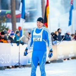 46. Tartu Maraton - Jaan Rakaselg (454)