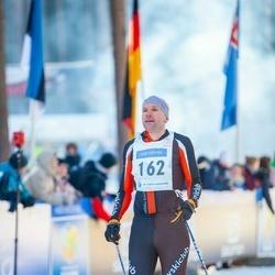 46. Tartu Maraton - Mait Miller (162)