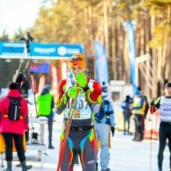 46. Tartu Maraton