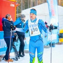 46. Tartu Maraton - Ain Fjodorov (130)
