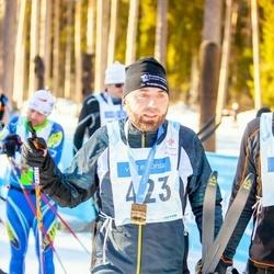 46. Tartu Maraton - Jaak Kals (423)