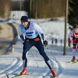46. Tartu Maraton - Rimo Timm (88)