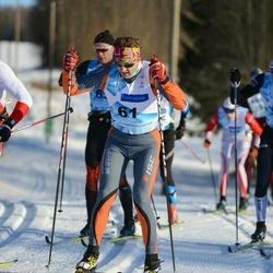 46. Tartu Maraton - Alar Savastver (61)