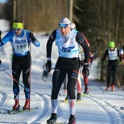 46. Tartu Maraton - Rait Pallo (59)
