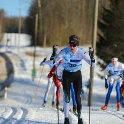 46. Tartu Maraton - Kasper Keerberg (30)