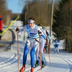 46. Tartu Maraton - Andre Viitkin (26)