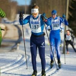 46. Tartu Maraton - Raiko Jool (137)
