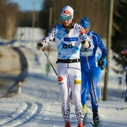 46. Tartu Maraton - Raio Piiroja (80)