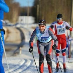 46. Tartu Maraton - Üllar Lillmets (67)
