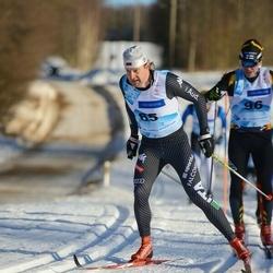 46. Tartu Maraton - Valery Smutin (65)