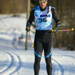 46. Tartu Maraton - Erik Vliegen (36)