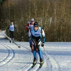 46. Tartu Maraton - Gints Lusis (18)