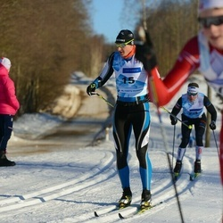 46. Tartu Maraton - Karlis Vanags (15)