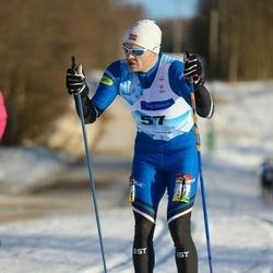 46. Tartu Maraton - Tiit Orlovski (57)