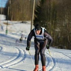 46. Tartu Maraton - Ivar Pilv (354)