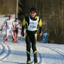 46. Tartu Maraton - Ain Kilk (138)
