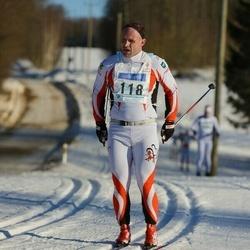 46. Tartu Maraton - Janno Rodendau (118)