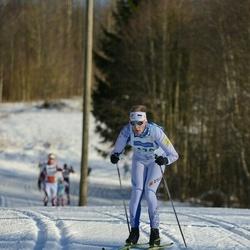 46. Tartu Maraton - Martti Rell (178)