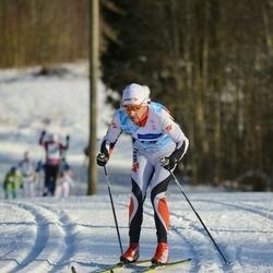 46. Tartu Maraton - Sulo Mannine (79)