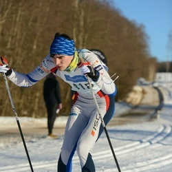 46. Tartu Maraton - Egert Teesaar (418)