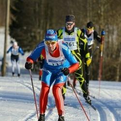46. Tartu Maraton - Tiit Voodla (117)