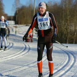 46. Tartu Maraton - Andres Laineste (161)