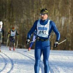 46. Tartu Maraton - Alexandr Kachurin (451)