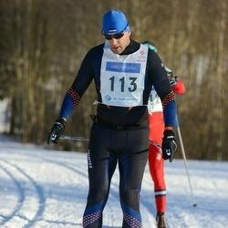 46. Tartu Maraton - Urmas Soots (113)