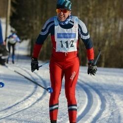 46. Tartu Maraton - Igor Flavyanov (112)