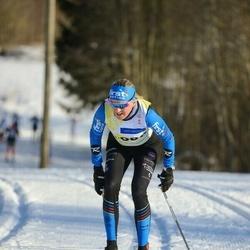 46. Tartu Maraton - Nicole Donzallaz (10009)