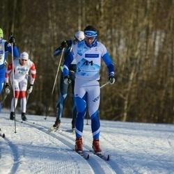 46. Tartu Maraton - Viktor Mazko (41)