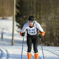46. Tartu Maraton - Taivo Olesk (142)