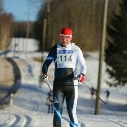 46. Tartu Maraton - Viktor Shemarin (114)