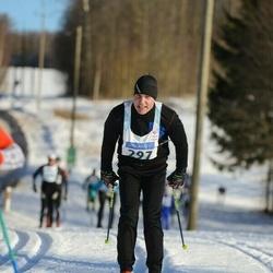 46. Tartu Maraton - Ott Reinaas (297)