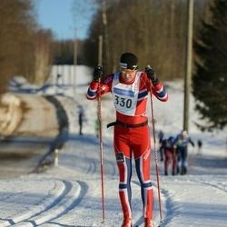 46. Tartu Maraton - Madis Kollo (330)