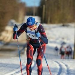 46. Tartu Maraton - Nikolay Volov (147)