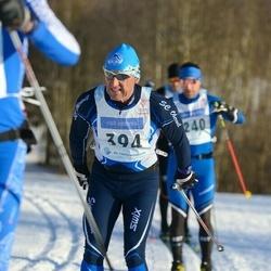 46. Tartu Maraton - Rudolf Heimann (394)