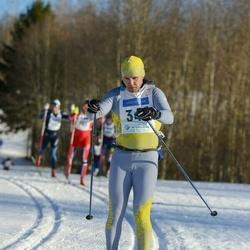 46. Tartu Maraton - Markko Abel (340)