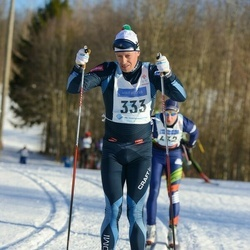 46. Tartu Maraton - Tõnu Rummo (333)