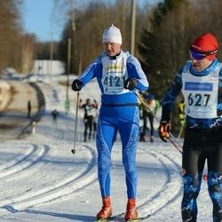 46. Tartu Maraton - Jevgeni Voloshin (4121)