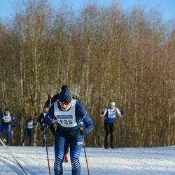 46. Tartu Maraton - Konstantin Nilov (435)
