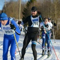 46. Tartu Maraton - Kurmo Neemela (356)