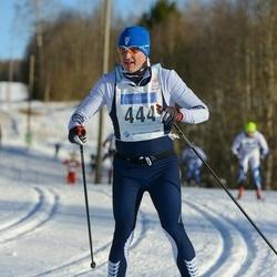 46. Tartu Maraton - Assar Tops (444)