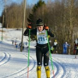 46. Tartu Maraton - Tarmo Selde (4117)