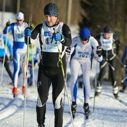46. Tartu Maraton - Urmas Voitka (472)