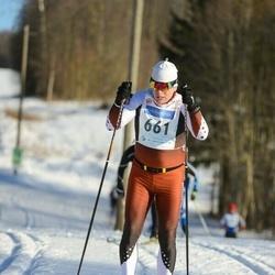 46. Tartu Maraton - Sander Kollom (661)