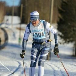 46. Tartu Maraton - Stefano Martello (1306)