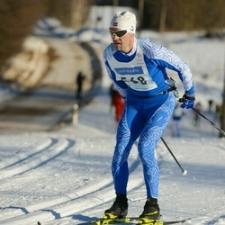 46. Tartu Maraton - Rauno Kurg (568)