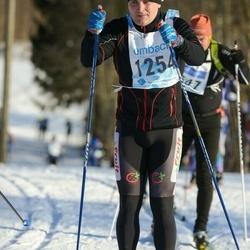 46. Tartu Maraton - Joosep Mölder (1254)