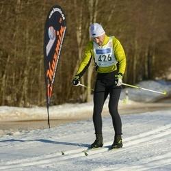 46. Tartu Maraton - Innar Sepp (426)
